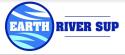 Earth River SUP logo