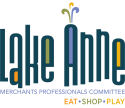 Lake Anne of Reston Condominium Association logo
