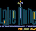 Lake Anne of Reston Condominium Association logo