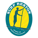 Surf Reston logo