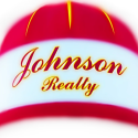 Johnson Realty logo