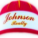 Johnson Realty logo