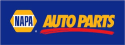 NAPA Auto Parts of Emmetsburg logo