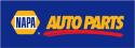 NAPA Auto Parts of Emmetsburg logo