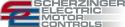 Scherzinger Electric Motor Controls logo