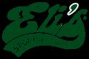 Eli's Sports Bar & Grill logo