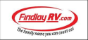 Findlay RV logo
