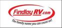 Findlay RV logo