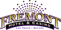 Fremont Hotel & Casino logo