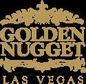 Golden Nugget logo