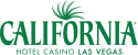 California Hotel Casino logo