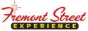 Fremont Street Experience logo