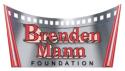 Brenden Mann Foundation logo