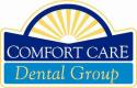 Comfort Care Dental Group logo