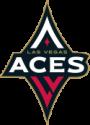 Las Vegas Aces logo