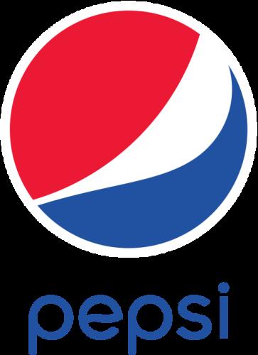 PepsiCo. logo