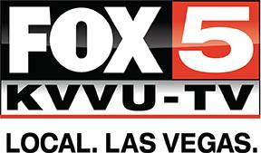 FOX5 logo