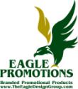 Eagle Promotions logo