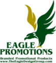 Eagle Promotions logo