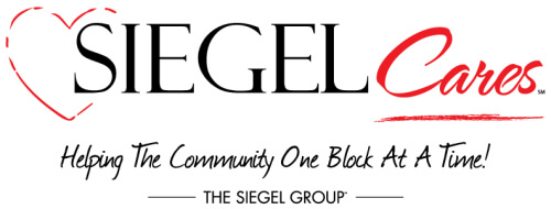 Siegel Companies logo