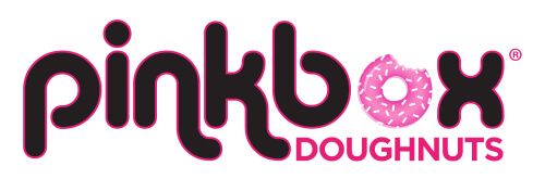 Pinkbox logo