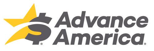 Advance America logo
