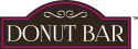 Donut Bar logo