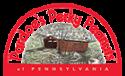 Pardoes Perky Peanuts logo
