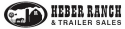 Heber Ranch & Trailer Sales  logo