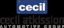 Cecil Motors logo