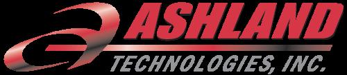 Ash/Tec, Inc. logo