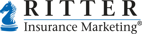 Ritter Insurance Marketing logo