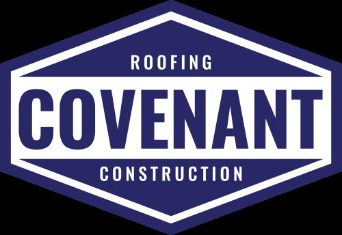 Cevenant Roofing  logo