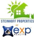 Steinhoff Properties logo