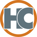 Hair Cuttery -Urbana logo