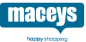 Macey's Grocery Store logo