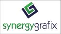 Synergy Grafix logo