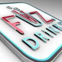 FiiZ logo