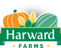 Harward Farms logo