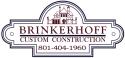 Brinkerhoff Custom Construction logo