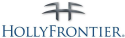 Holly Frontier  logo