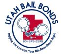 Utah Bail Bonds logo