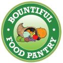 Bountiful Food Pantry logo
