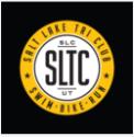 Salt Lake Triathlon Club logo