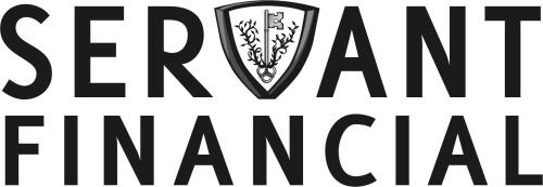 Servant Financial logo