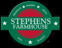 Stephens Farmhouse logo