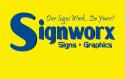 Signworx logo
