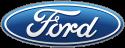 Bob Burkle Ford logo