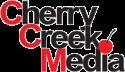 Cherry Creek Media logo