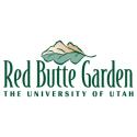 Red Butte Gardens logo